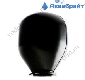 Мембрана для гидроаккумулятора Аквабрайт 19-24 литров