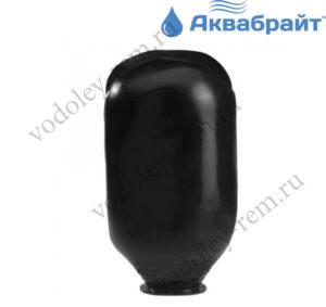 Мембрана для гидроаккумулятора Аквабрайт 150-200 литров