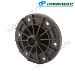 Фланец для гидроаккумулятора ДЖИЛЕКС ГА 24-150 л