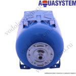 Гидроаккумулятор Aquasystem VAO 24 (Италия)