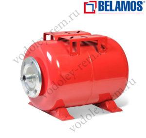 Расширительный бак BELAMOS 24 HW
