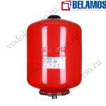 Расширительный бак BELAMOS 19 RW