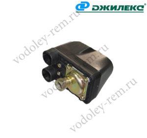 Механическое реле давления Джилекс РДМ-5