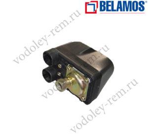 Механическое реле давления Belamos PS-02C