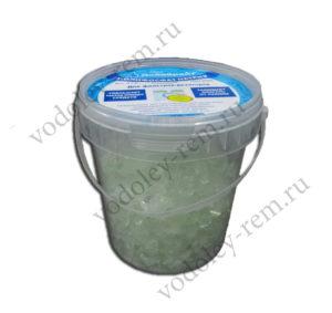 Полифосфат натрия Аквабрайт ПФ-700
