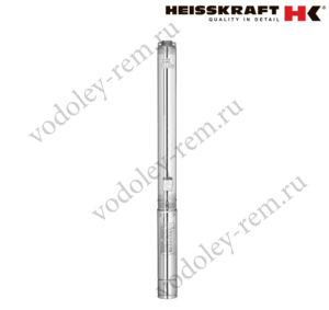Погружной насос HEISSKRAFT 3SD 1.8-10