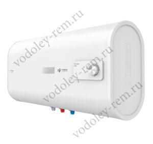 Накопительный водонагреватель TIMBERK Pafoss SWH FSL2 80 HE