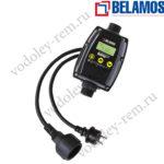 Автоматика для насоса Belamos Brio-2015