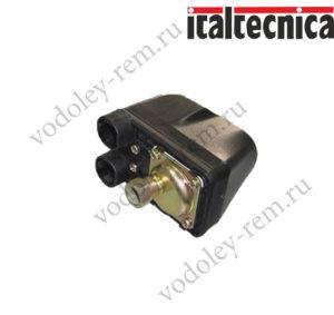 Механическое реле давления Italtecnica PM/5G