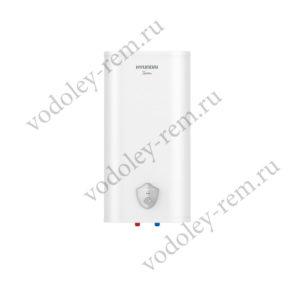 Накопительный водонагреватель Hyundai Saimaa SWS7-30V-UI410