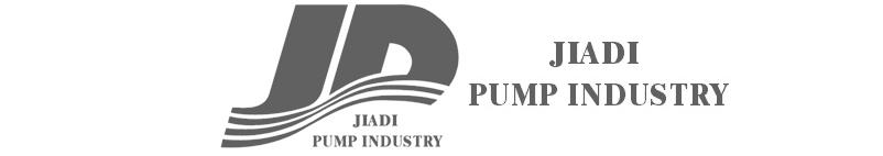 Jiadi logotip