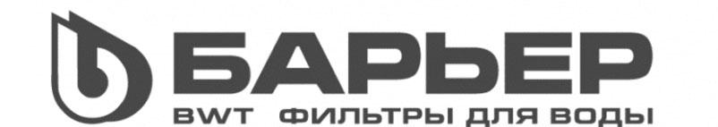 barer logotip