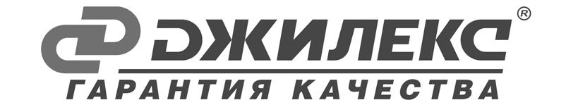 dgileks logotip