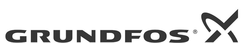 grundfos logotip