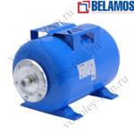 Гидроаккумулятор BELAMOS 24 CT2 (горизонтальный)