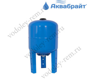 Гидроаккумулятор Аквабрайт ГМ-36 В