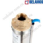 Погружной насос Belamos TF3-110