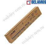 Погружной насос Belamos TF3-40