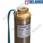 Погружной насос Belamos TF3-60