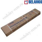 Погружной насос Belamos TF3-80